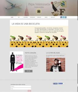 Pepa Valenzuela web 1
